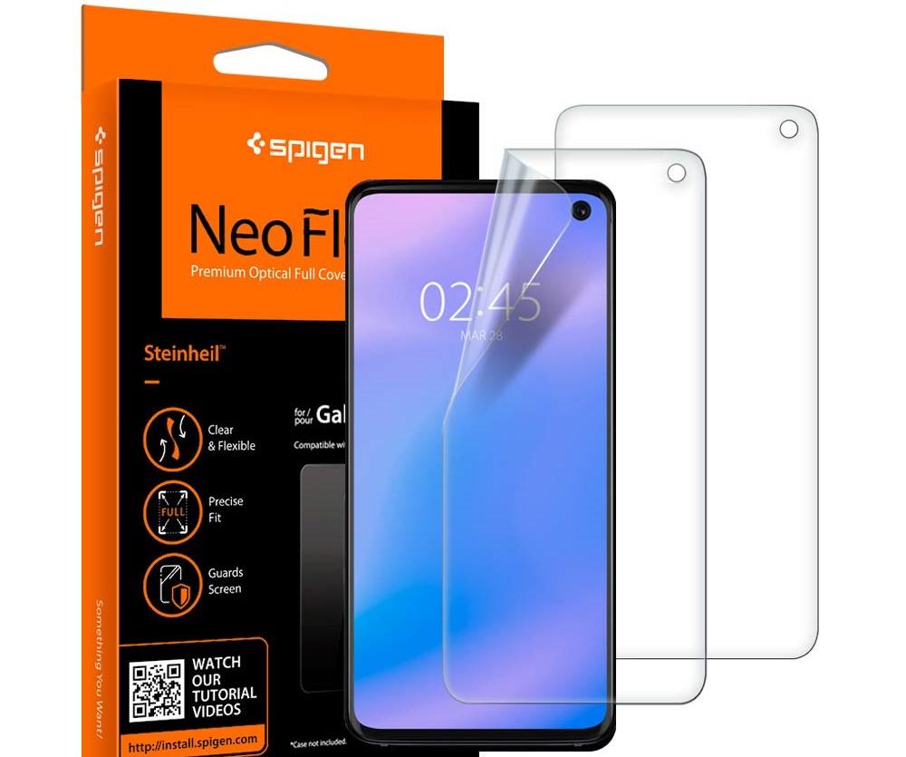 Spigen-S10-NeoFlex