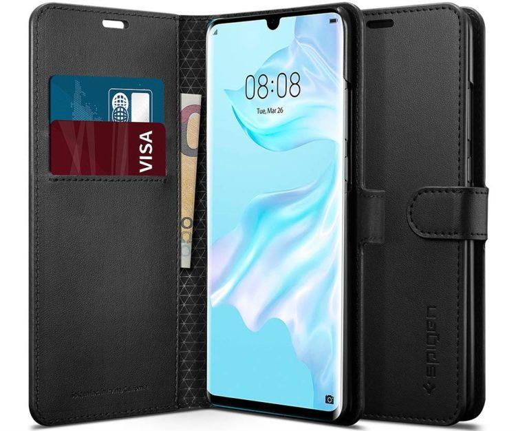 Spigen-Wallet-S-P30-Case-e1553764468277