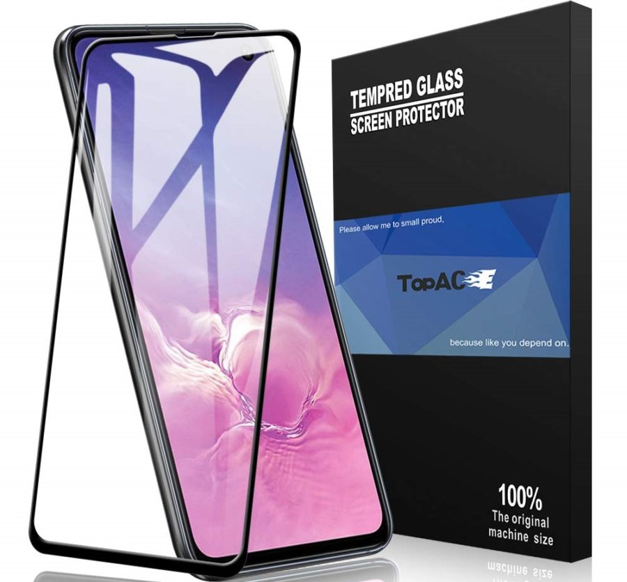 TopACE-S10e-e1552283036393