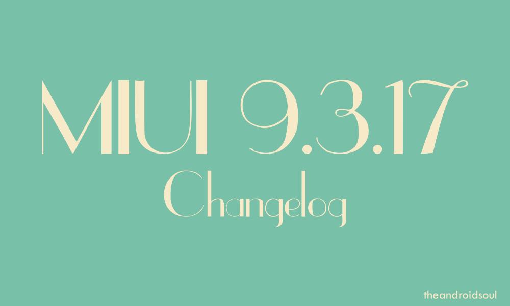 MIUI beta update 9 3 7 brings 48MP camera mode to Redmi Note 7 Pro