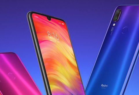 Xiaomi-Redmi-Note-7-update-480x329