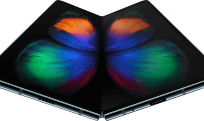 Galaxy Fold display problems: All you need to know