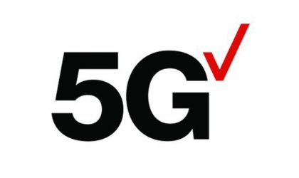 Verizon 5G is coming soon to these cities