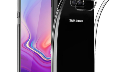 Best ultra-thin cases for Samsung Galaxy S10e in 2019