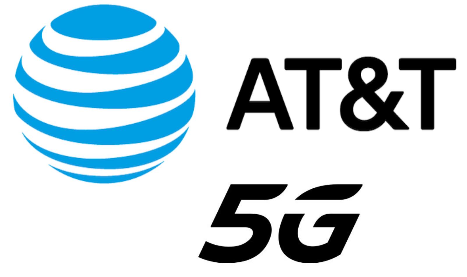 ATT-5G-e1557003054149