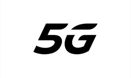 AT&T says 5G gigabit speeds will come at a higher cost