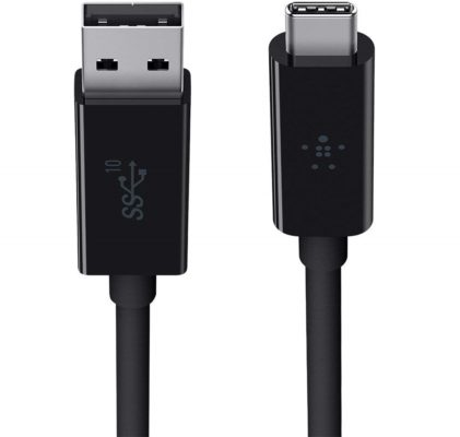Belkin-Type-C-Cable-e1555934722816