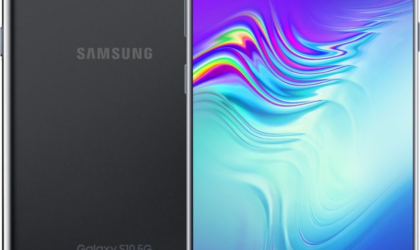 How to pre-order the Verizon Galaxy S10 5G