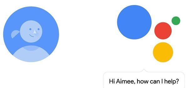 Google Assistant Ads