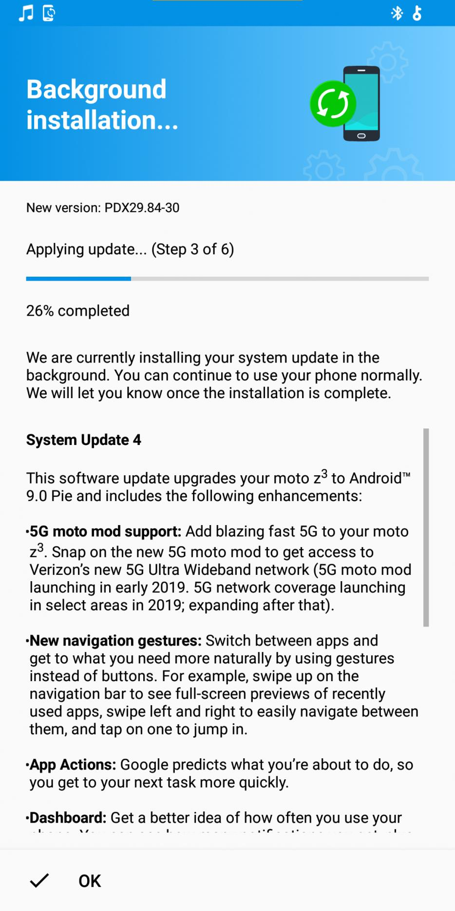 Moto-Z3-Android-9-Pie-Verizon