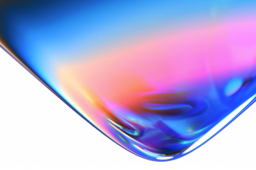 OnePlus 7 Pro launch event
