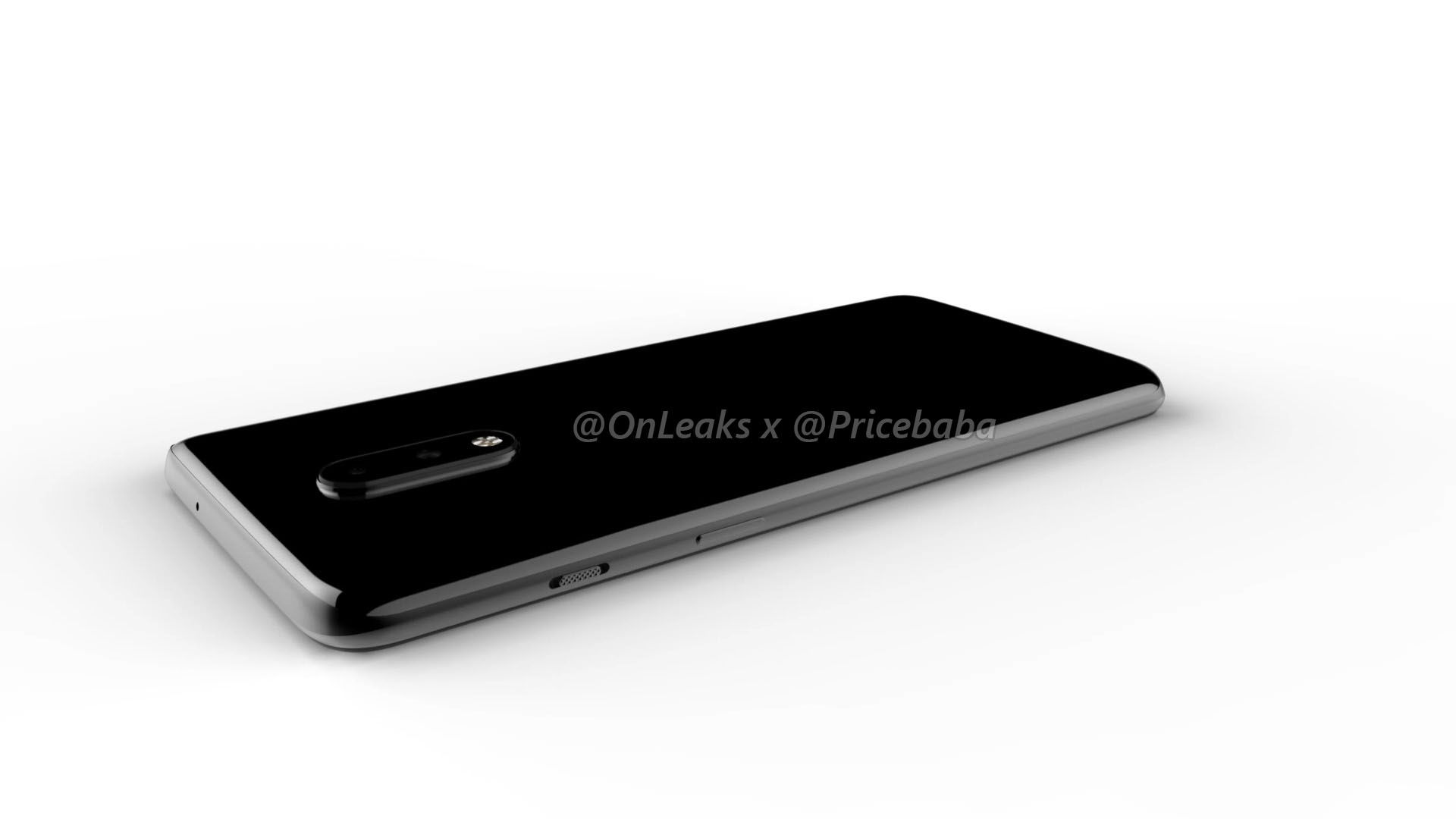 OnePlus-7-leaked-images-4