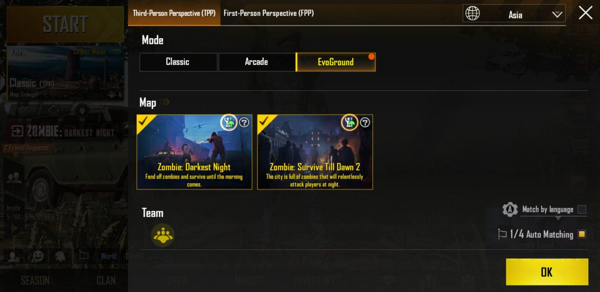 PUBG-M-update-e1555477873682