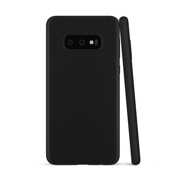 S10E MNML Ultra Thin Case