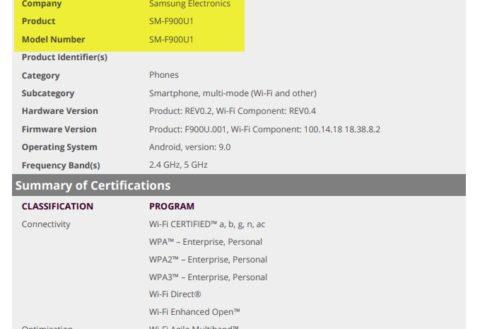Samsung-Galaxy-Fold-US-unlocked-480x329