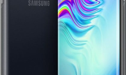 Pre-orders for Galaxy S10 5G now open on Verizon