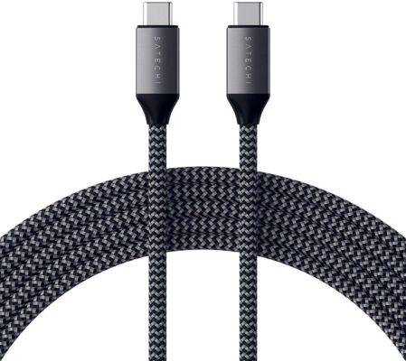 Satechi-Type-C-Cable-e1555934650462