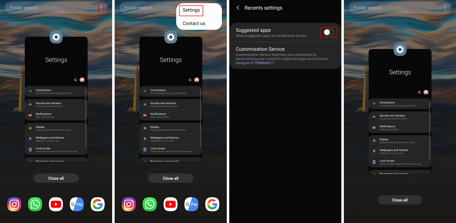 Suggested-Apps-One-UI