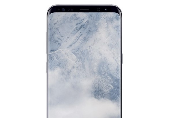 T-Mobile-Galaxy-S8-Pie-update
