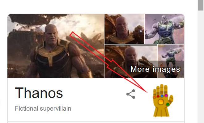 Thanos-Easter-egg-1