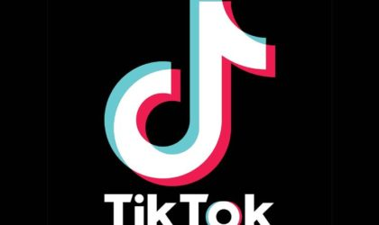 TikTok banned by an Indian High Court for inappropriate content including pornography