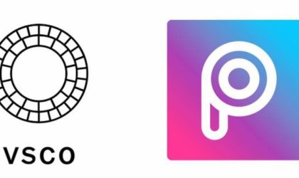 VSCO sues PicsArt for reverse engineering 19 filters
