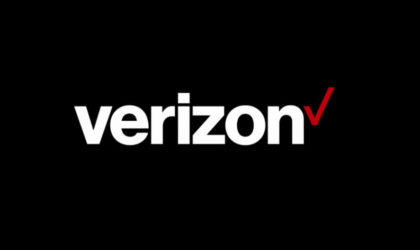 Verizon updates the Moto G6, Galaxy S7 and Galaxy S7 Edge!