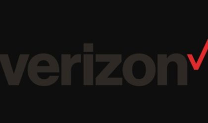 Verizon slashes device activation fee to $20, but there's a catch
