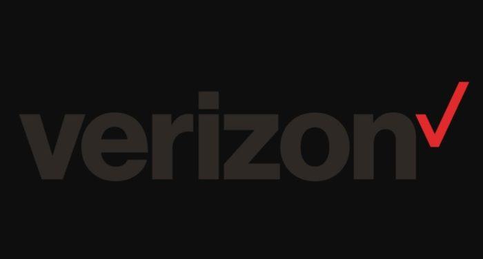 Verizon drops activation fee