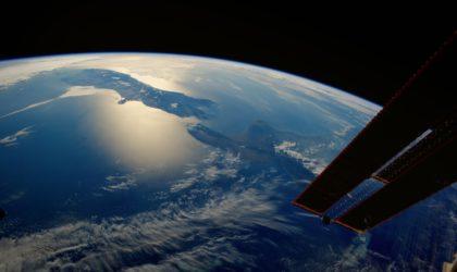 Amazon confirms Satellite Broadband Project