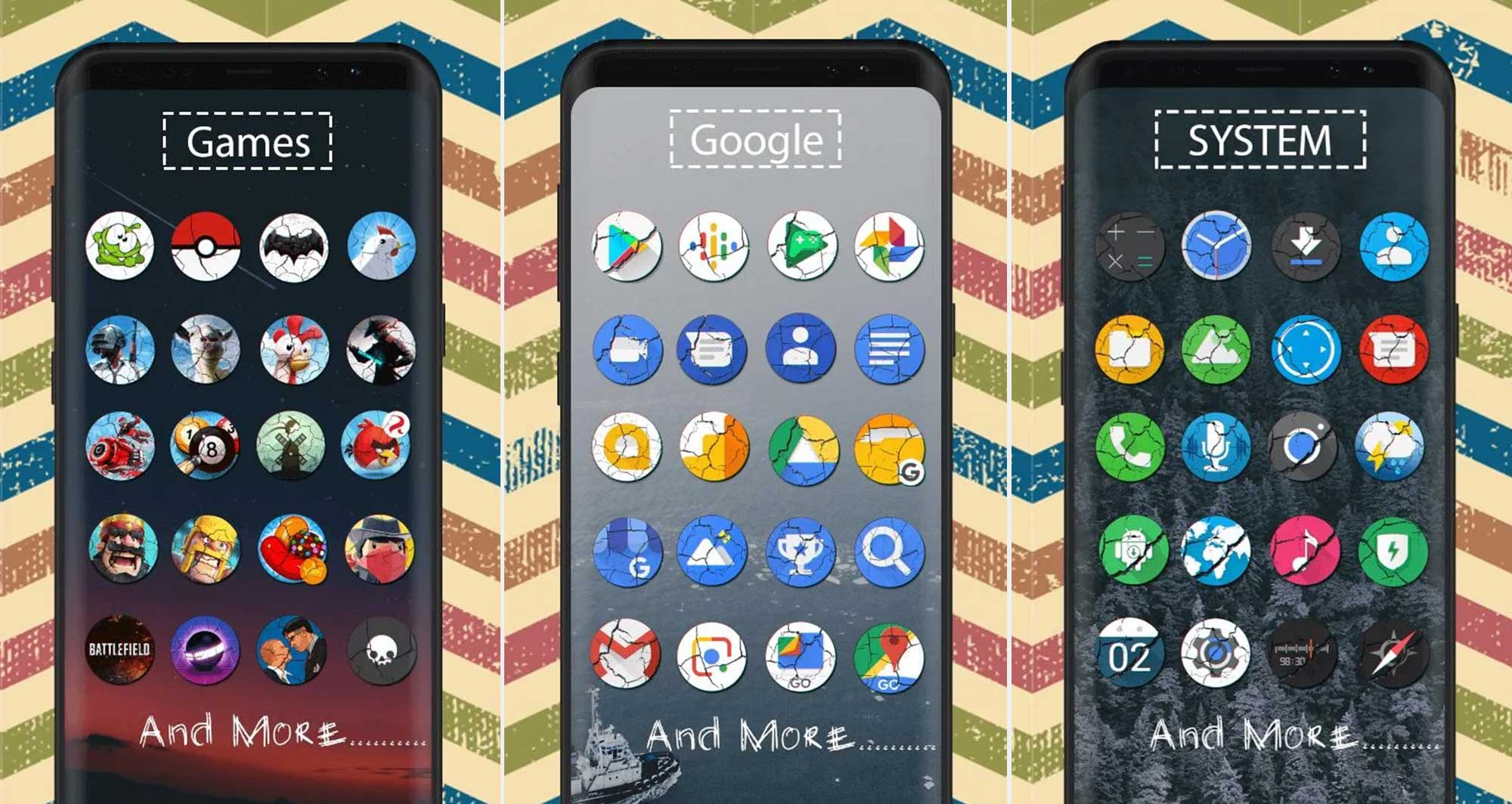 crackify-pixel-icon-pack
