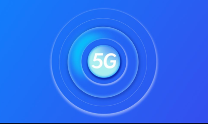 UK 5G network arrives in July with up to five 5G phones