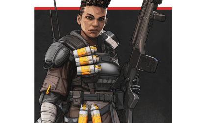 Gamers will soon enjoy Apex Legends and Dead Cells from their handhelds