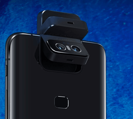 Asus-ZenFone-6-1