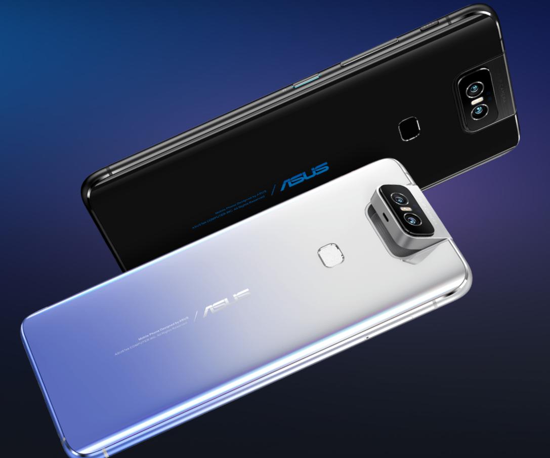 Asus-ZenFone-6-2
