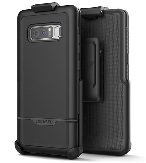 Encased-Galaxy-Note-8-Rugged-Belt-Case