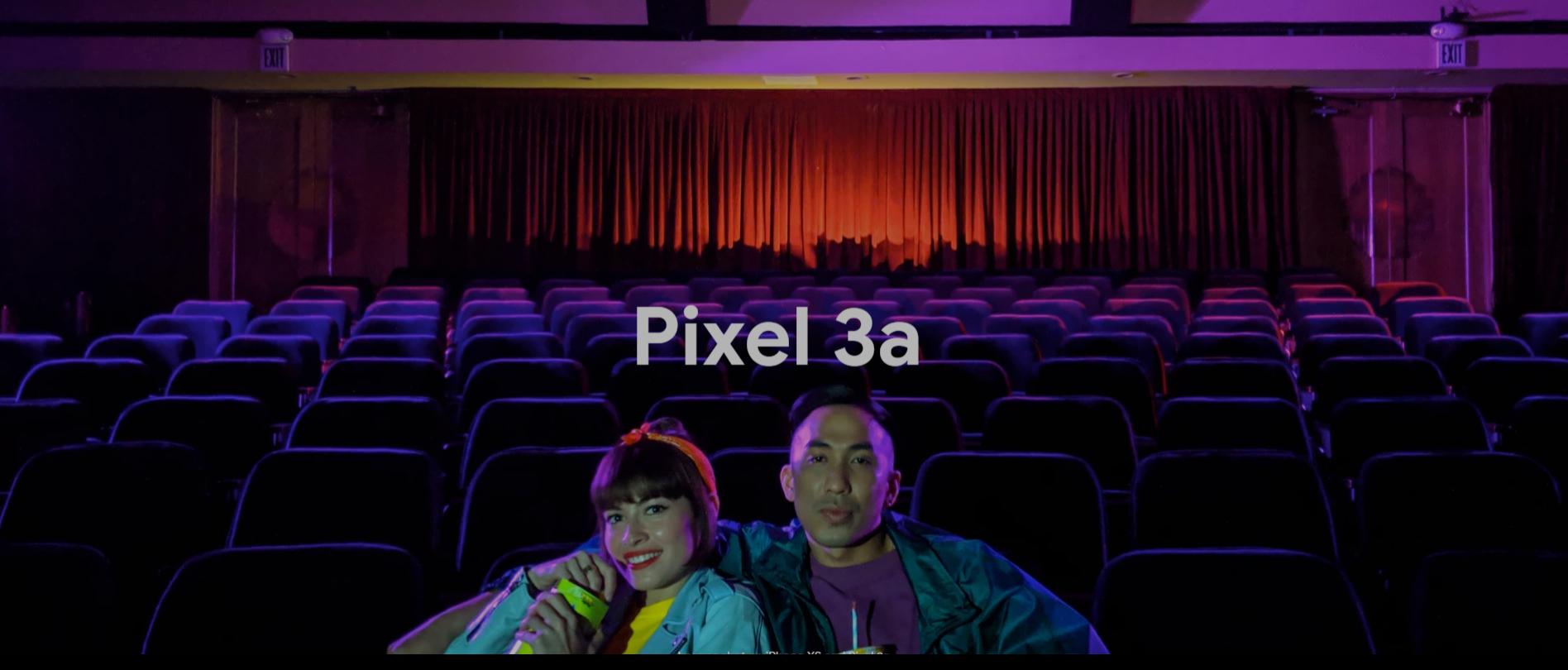 FireShot-Capture-005-Pixel-3a-The-phone-that-gets-it-done-Google-Store-store.google.com_