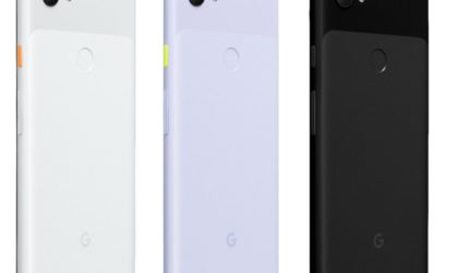 Google Pixel 3a XL update: Android Q beta arrives in June
