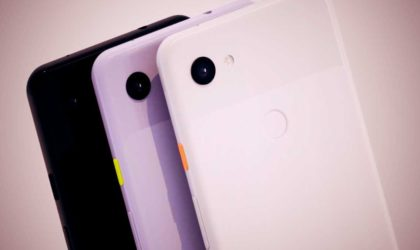 Best accessories for Google Pixel 3a and Pixel 3a XL