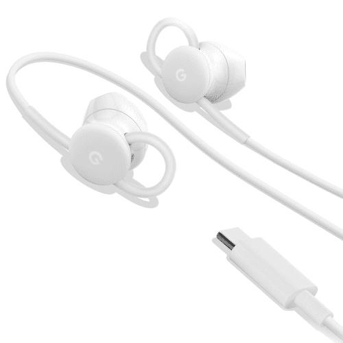 Google-Pixel-USB-C-earbuds