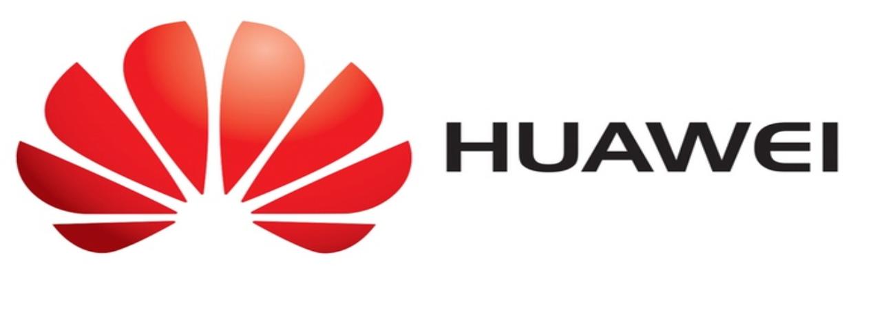 Huawei Ark OS-3