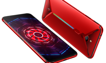 ZTE Nubia Red Magic 3: All you need to know