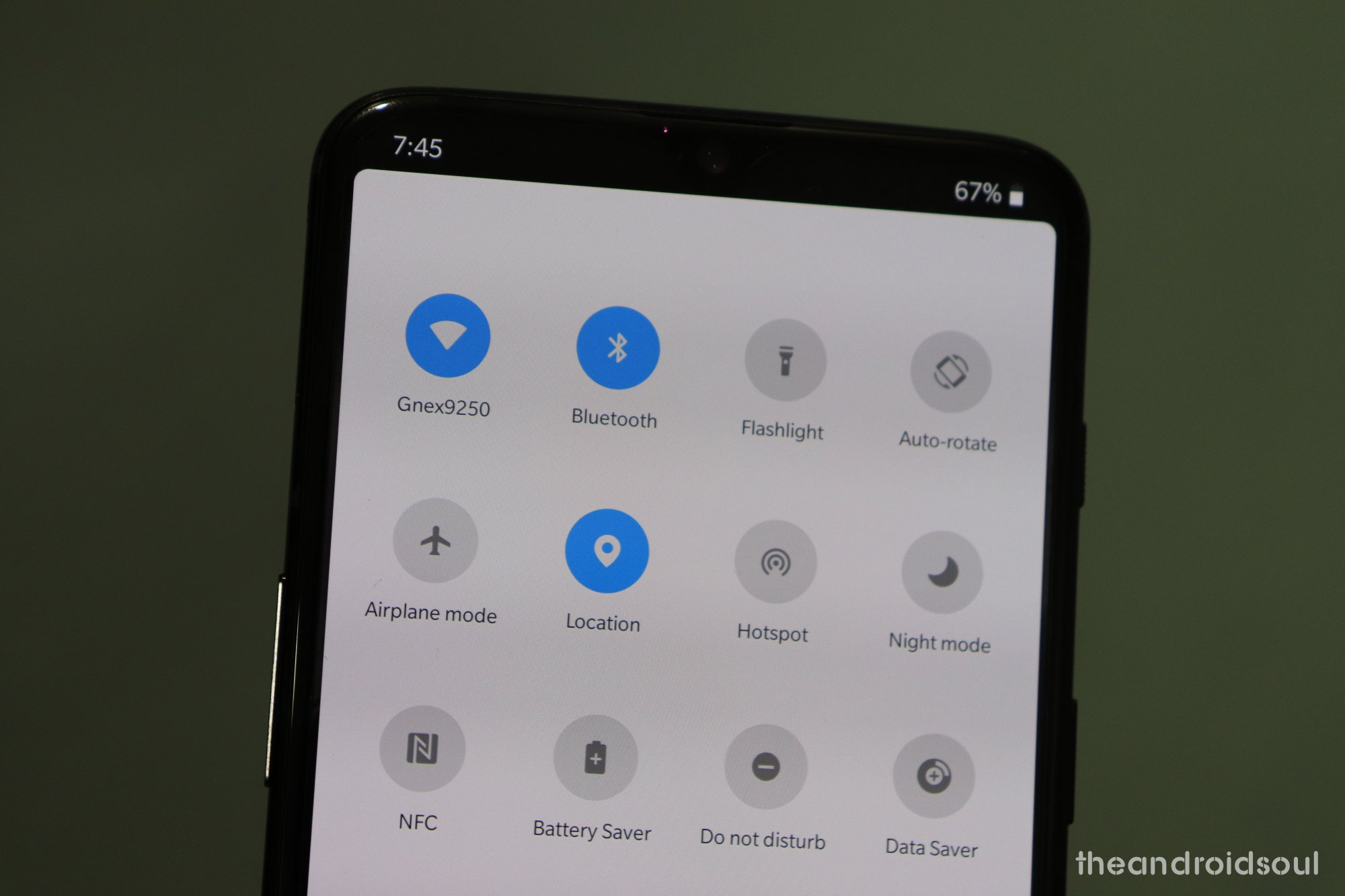 OnePlus-6T-zenmode-screen-recorder-camera-from-OnePlus-7-Pro