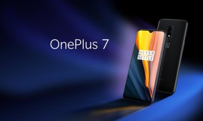 When will OnePlus 7 and OnePlus 7 Pro 5G release