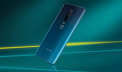 OnePlus 7 Pro 5G: All you need to know