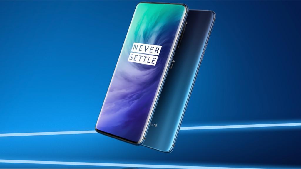 OnePlus-7-Pro-5G