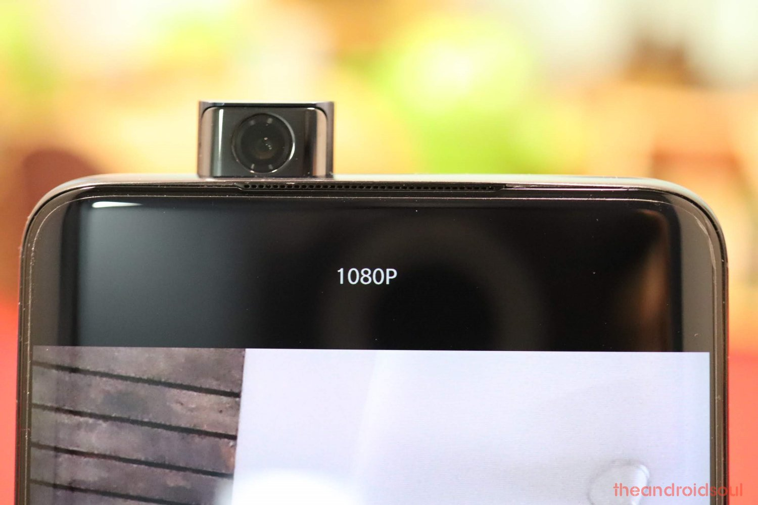 How to install OnePlus 7 Pro Gcam APK Port with best config file