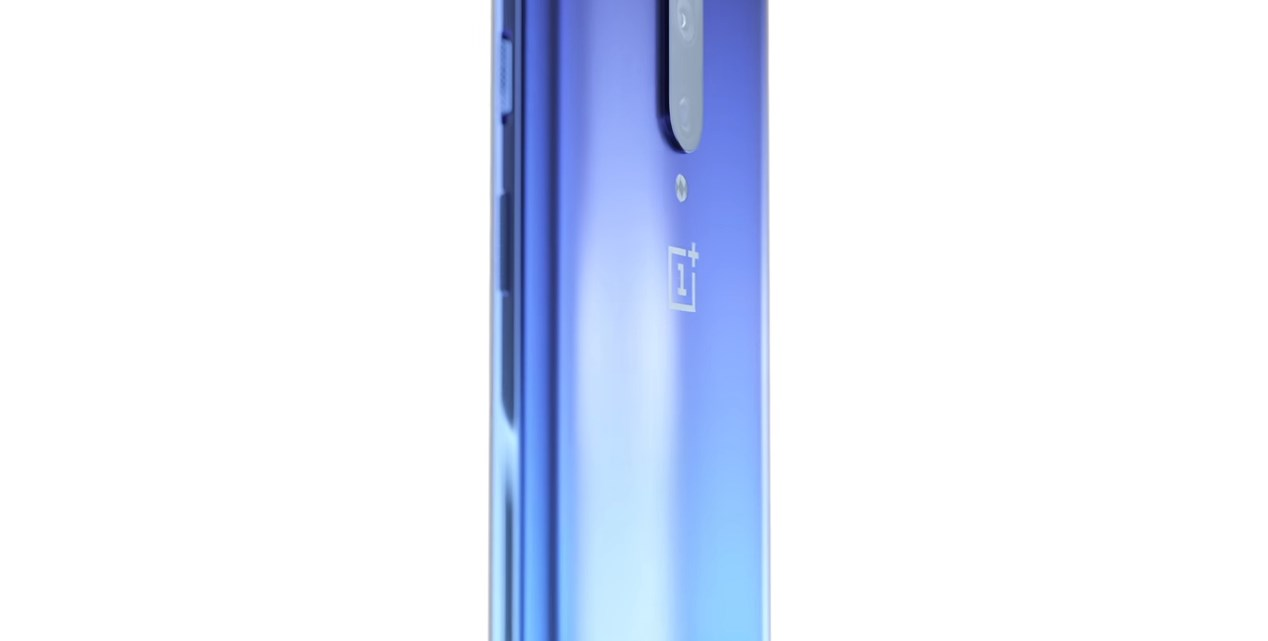 How to fix OnePlus 7 Pro won't turn on problem