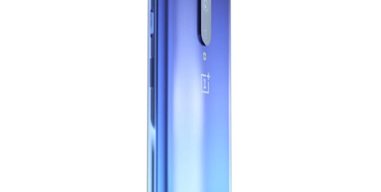 OnePlus-7-Pro-bootloop