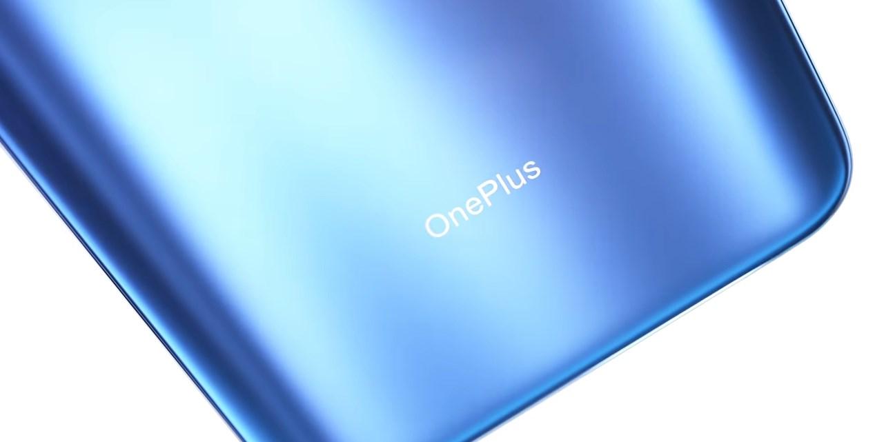 OnePlus 7 Pro deals